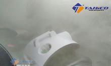 Bán máy xông khử mùi và dung dịch khử khuẩn tại Tây Ninh
