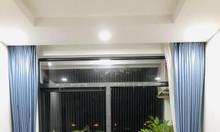 Chính chủ bán căn hộ Him Lam Phú An block D full nội thất