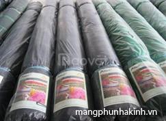Lưới che nắng Thái Lan, lợi ích sử dụng lưới che nắng, lưới che nắng