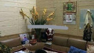 Bán nhà đường Tôn Đức Thắng Quận Đống Đa 4 tầng 3 PN giá 1.35 tỷ (ảnh 1)