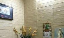 Bán nhà đường Tôn Đức Thắng Quận Đống Đa 4 tầng 3 PN giá 1.35 tỷ
