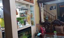 Bán nhà đường Nguyễn Trãi quận Thanh Xuân 30m 4 tầng 2 phòng ngủ
