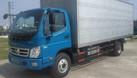 Thaco Ollin 720.E4 - Xe tải 7 tấn (ảnh 1)
