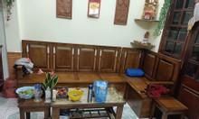 Nhà Kim Giang, Thanh Xuân 43 m2