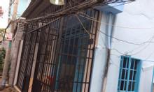 Cho thuê phòng đường Tông Thất Thuyết, quận 4, điện nước giá nhà nước