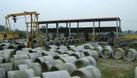 Bán và lắp đặt cống bi bể phốt, ống cống bê tông ở quận Hà Đông (ảnh 1)