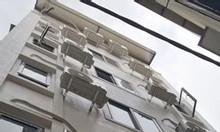 Chính chủ bán tòa chung cư mini 7 Tầng 17 Phòng Ngõ 20 Hồ Tùng Mậu.