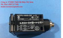 Cảm biến quang Allen-Bradley 42GRU-9000-QD