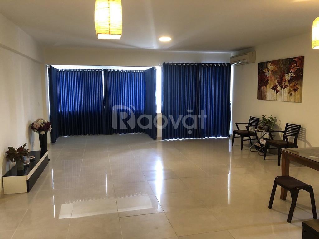Cần bán căn hộ chung cư Mỹ Khánh 1 PMH, Q7, 112m2, 2PN, giá 3,4 tỷ (ảnh 1)