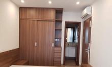 Bán nhà phố Thái Thịnh, Đống Đa,45,5m2, 5T, 3.6 tỷ