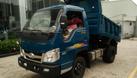Xe ben thaco 2.5 tấn giá rẻ ở hải phòng (ảnh 4)