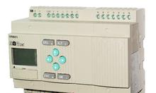 Bộ lập trình Zen Omron ZEN-20C3DR-D-V2