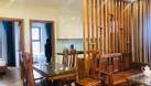 Cần bán lại căn hộ 3 ngủ dự án Usilk Văn Khê 2.1 tỷ (ảnh 3)