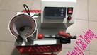 Máy ép chuyển nhiệt ly sứ và máy ép chuyển nhiệt dĩa sứ  (ảnh 5)
