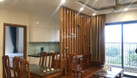 Cần bán lại căn hộ 3 ngủ dự án Usilk Văn Khê 2.1 tỷ (ảnh 4)