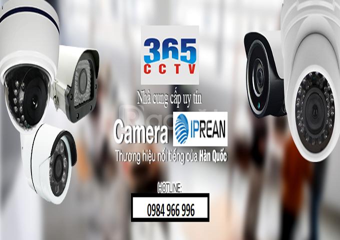 Camera an ninh giá rẻ