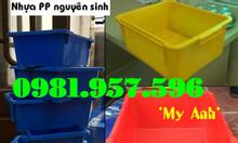 Hộp nhựa đựng linh kiện, A3, A4