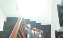 Bán nhà riêng tại phố Xuân Đỉnh, xây dựng 4 tầng kiên cố với 40m2
