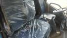 Thaco Ollin 720.E4 - Xe tải 7 tấn (ảnh 7)