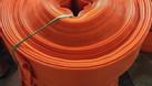 Ống bạt tải cát sỏi D40, D50, D60, D80, D100, D120, D150, D200 (ảnh 7)
