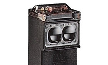 Cảm biến quang Allen-Bradley 42GRU-9000