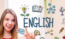 Tuyển sinh đại học Ngôn ngữ Anh hệ từ xa