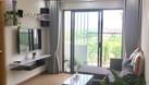 Bán căn hộ chung cư gần Vincom Long Biên (ảnh 1)