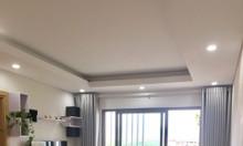 Bán căn hộ chung cư gần Vincom Long Biên