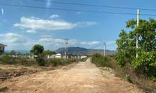 Đầu tư gốc đất Bình Thuận để tăng tài sản bđs và tăng giá trị bđs