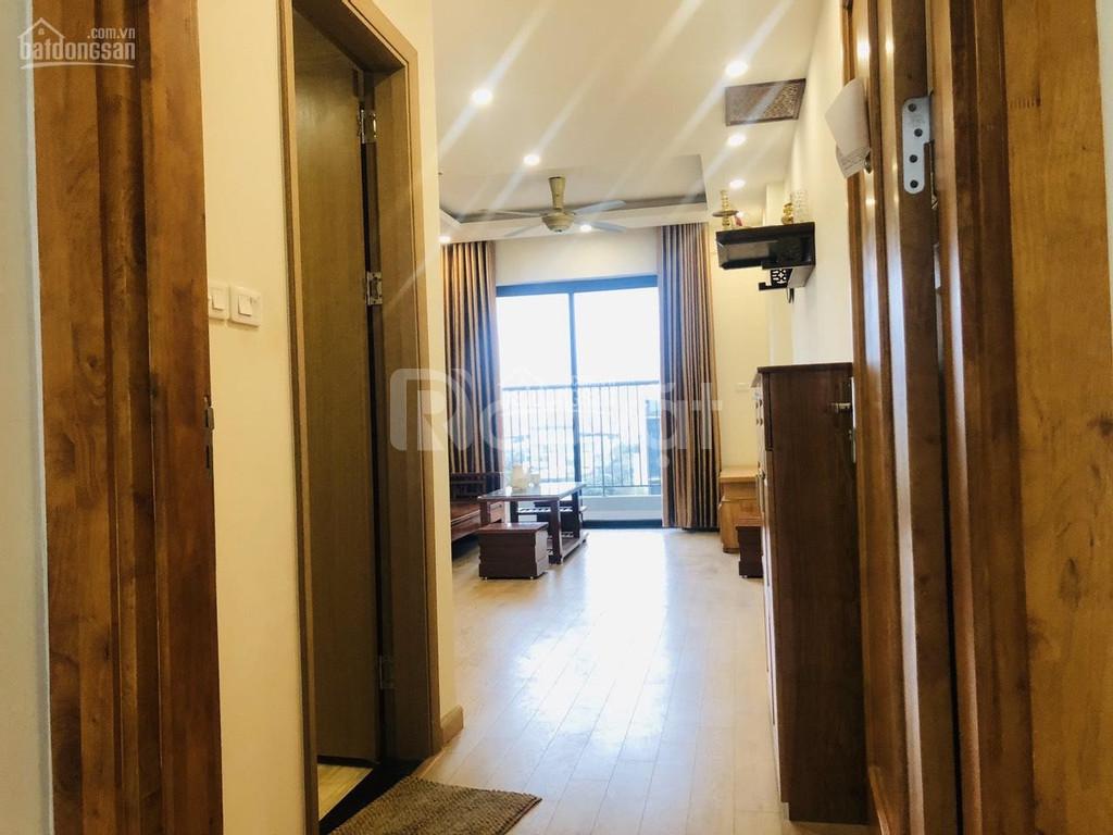 Cần bán lại căn hộ 3 ngủ dự án Usilk Văn Khê 2.1 tỷ (ảnh 7)
