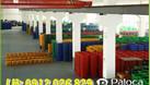 Nơi bán thùng rác nhựa Đà Nẵng giá rẻ, chất lượng, giao tận nơi (ảnh 4)
