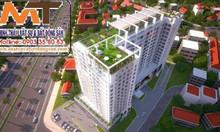 Bán hoặc cho thuê căn hộ Sunny Plaza Phạm Văn Đồng, giá tốt.