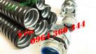 Phân phối ống ruột gà lõi thép, ống luồn dây điện  (ảnh 8)