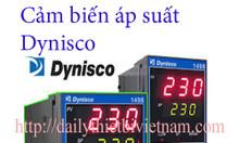 Cảm biến áp suất Dynisco