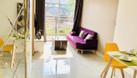 Bán căn hộ ở Lái Thiêu, giá chủ đầu tư, chỉ 380tr (ảnh 4)
