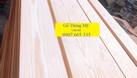 Giá gỗ thông ốp tường (ảnh 4)