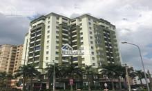 Cho thuê căn hộ tầng 3 nhà 17-3 KĐT Sài đồng, Long Biên
