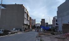 Cơ hội mua nhà dự án nội thành Hải Phòng 46-50m2 nhiều ưu đãi