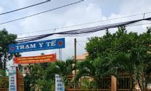 Lô đất nền Củ Chi 364m2 giá 3,9 tỷ có shr tại Thái Mỹ, Củ Chi