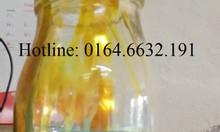 Dầu hóa dẻo cao su RPO 140 bao bì phuy 200L