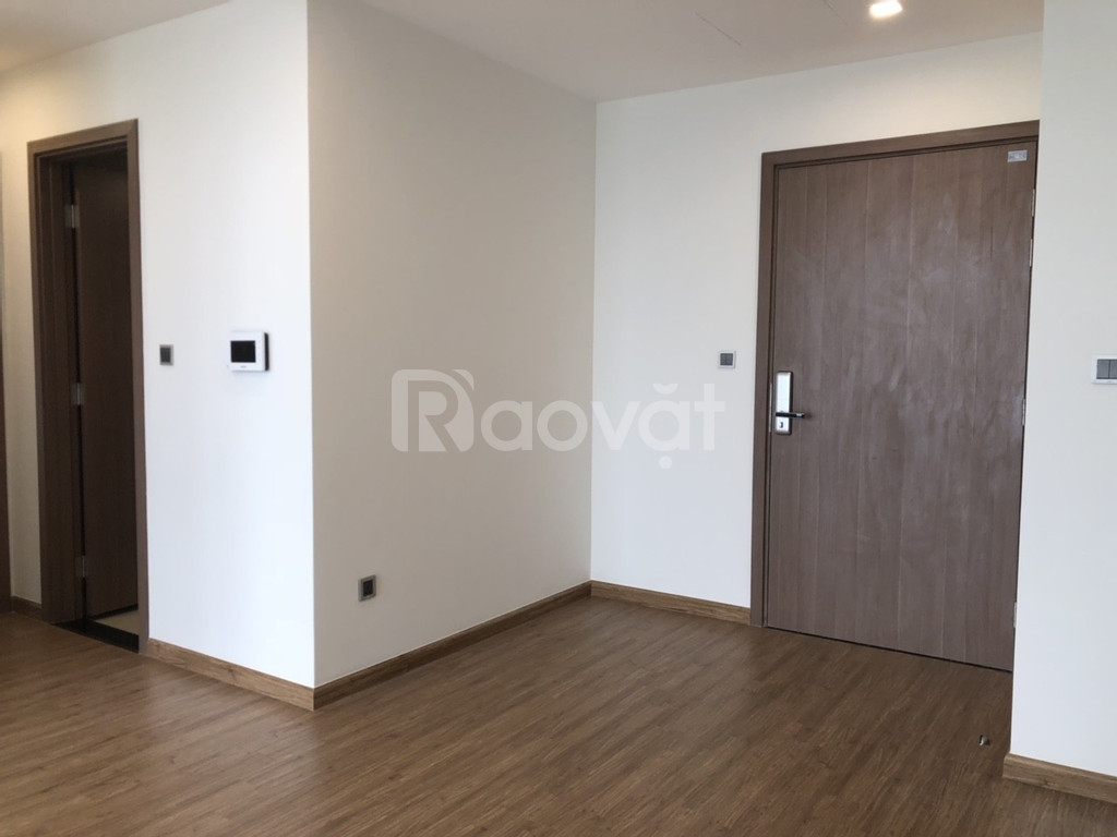 CC Cần bán Căn hộ Hồ Gươm Plaza 2PN, 78m2 Full nội thất.  (ảnh 1)