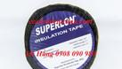 Băng keo / Roan cao su Superlon cách nhiệt lạnh (ảnh 1)