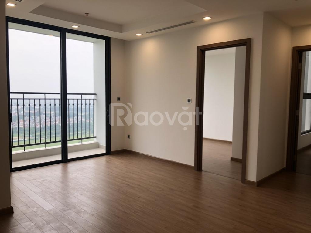 CC Cần bán Căn hộ Hồ Gươm Plaza 2PN, 78m2 Full nội thất.  (ảnh 5)