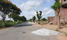 Vị trí trung tâm quận thanh toán trả chậm 150 ngày