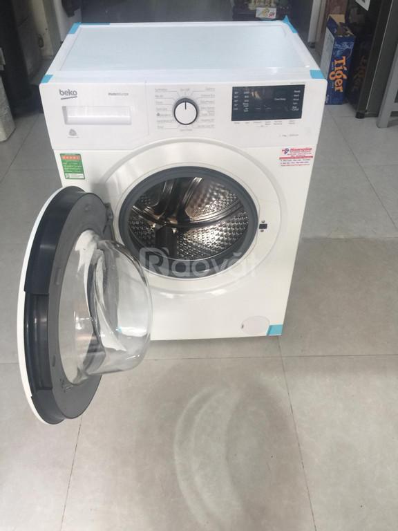 Máy giặt Beko 7 kg WMY 71033 PTLMB3