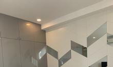 Cho thuê căn hộ Green Valley, Phú Mỹ Hưng, Q7.135m2, 3PN,2WC