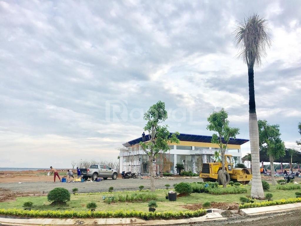 Khu đô thị sân bay Long Thành Century City dự án mới Kim Oanh Group  (ảnh 5)