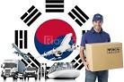 Vận chuyển Việt - Hàn 2 chiều, max nhanh và chất lượng (ảnh 1)