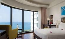 Giá LegendSea Hotel Nha Trang 4* chỉ 680.000đ