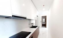 Cần bán căn 3 PN 116m Sunshine City 36tr/m2